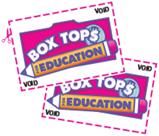 box_tops.png