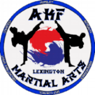 akf martial arts.png