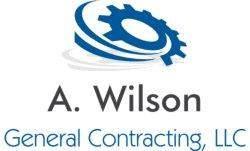 Wilson Contracting.jpg