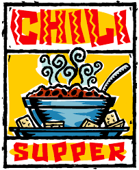 chili supper.png