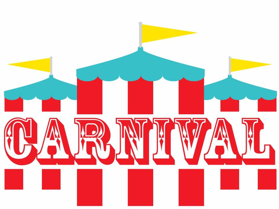 Spring Carnival and Silent Auction Fundraiser - April 27, 2019Save the date for one of our largest fundraisers of the year. We sale wristbands prior to the event that includes admission to games, inflatables, face painting, tattoos, a photo booth, cake walk, entertainment, and more! We also have food vendors, bake sale items, and a silent auction. All proceeds go back to support our classrooms!All are welcome to join our Carnival Planning Committee Meetings on: February 5*February 28March 28*This meeting was rescheduled from Jan. 31.