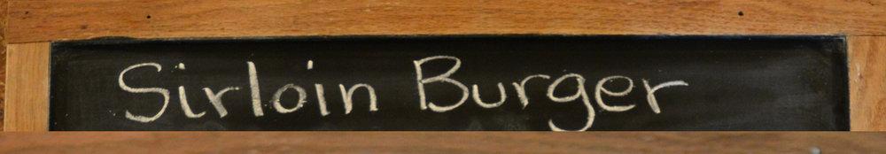 sirloin burg title.JPG
