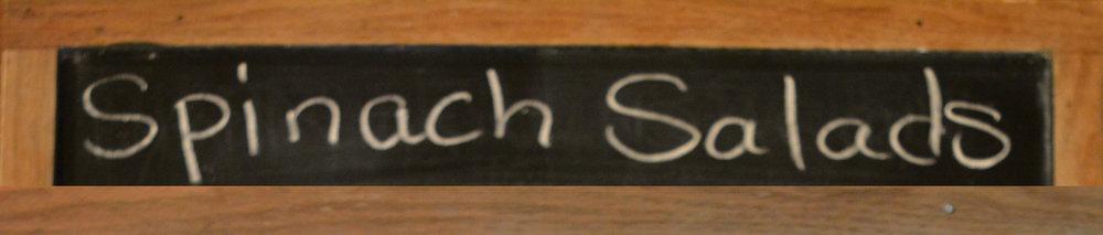 spinach salads titles.JPG