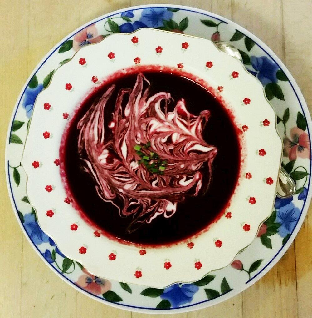 summer soup.jpg