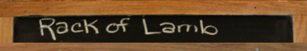 Rack of Lamb title.JPG