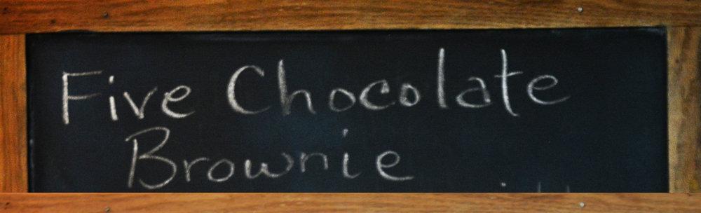 5 chocolate brownie.jpg