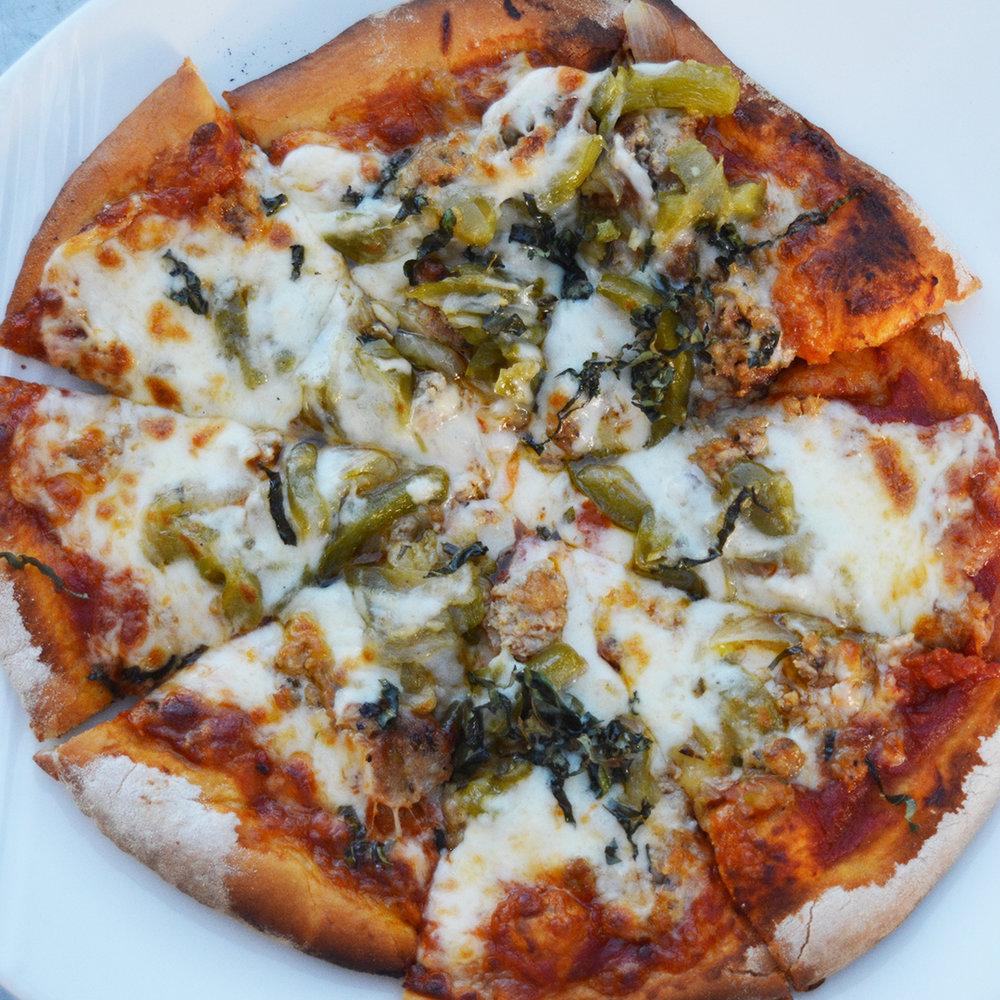 green pepper pizza.jpg