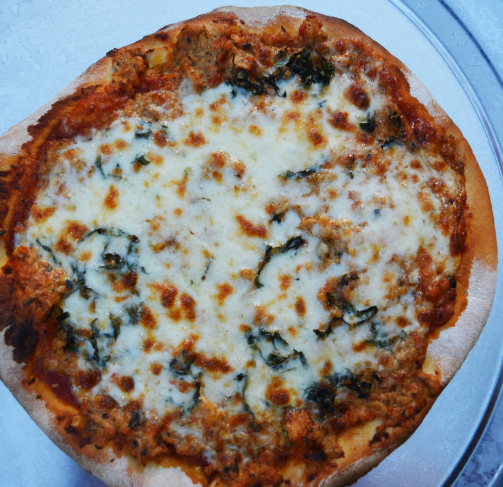 basic veg pizza.jpg