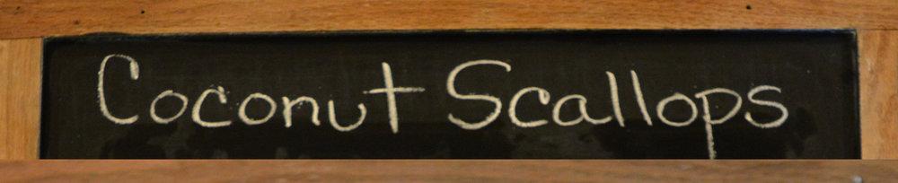 cocunt scallops.JPG