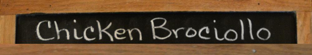 chicken broccoli title.JPG