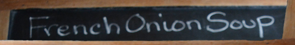 french onion s c.JPG
