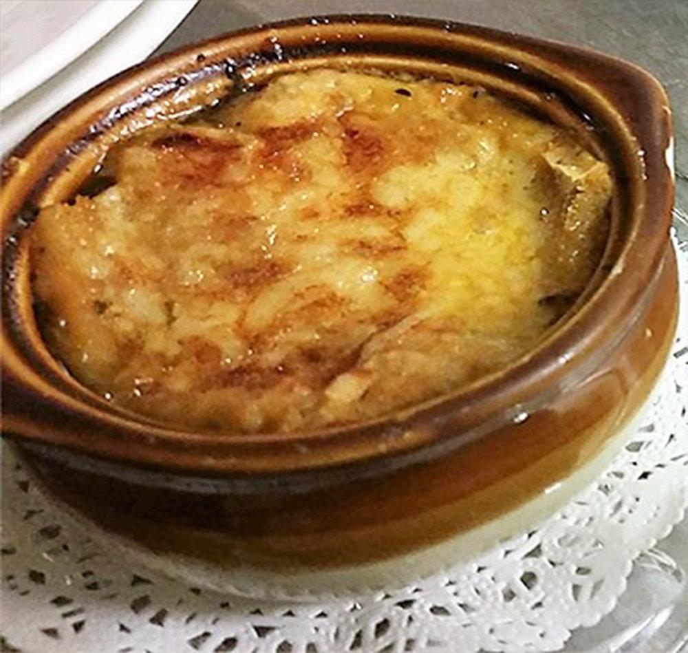final french onion.jpg