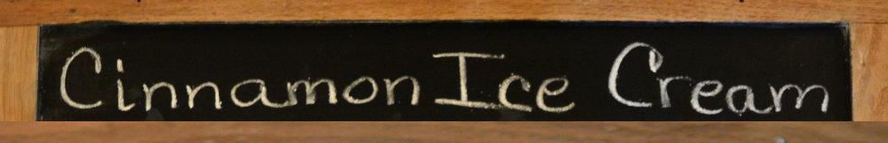 cin ice cream title.JPG