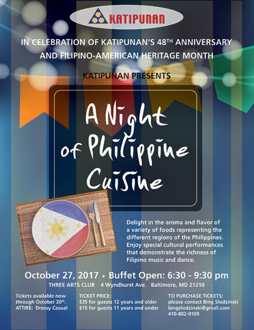 Katipunan 2017 Anniversary Event.png