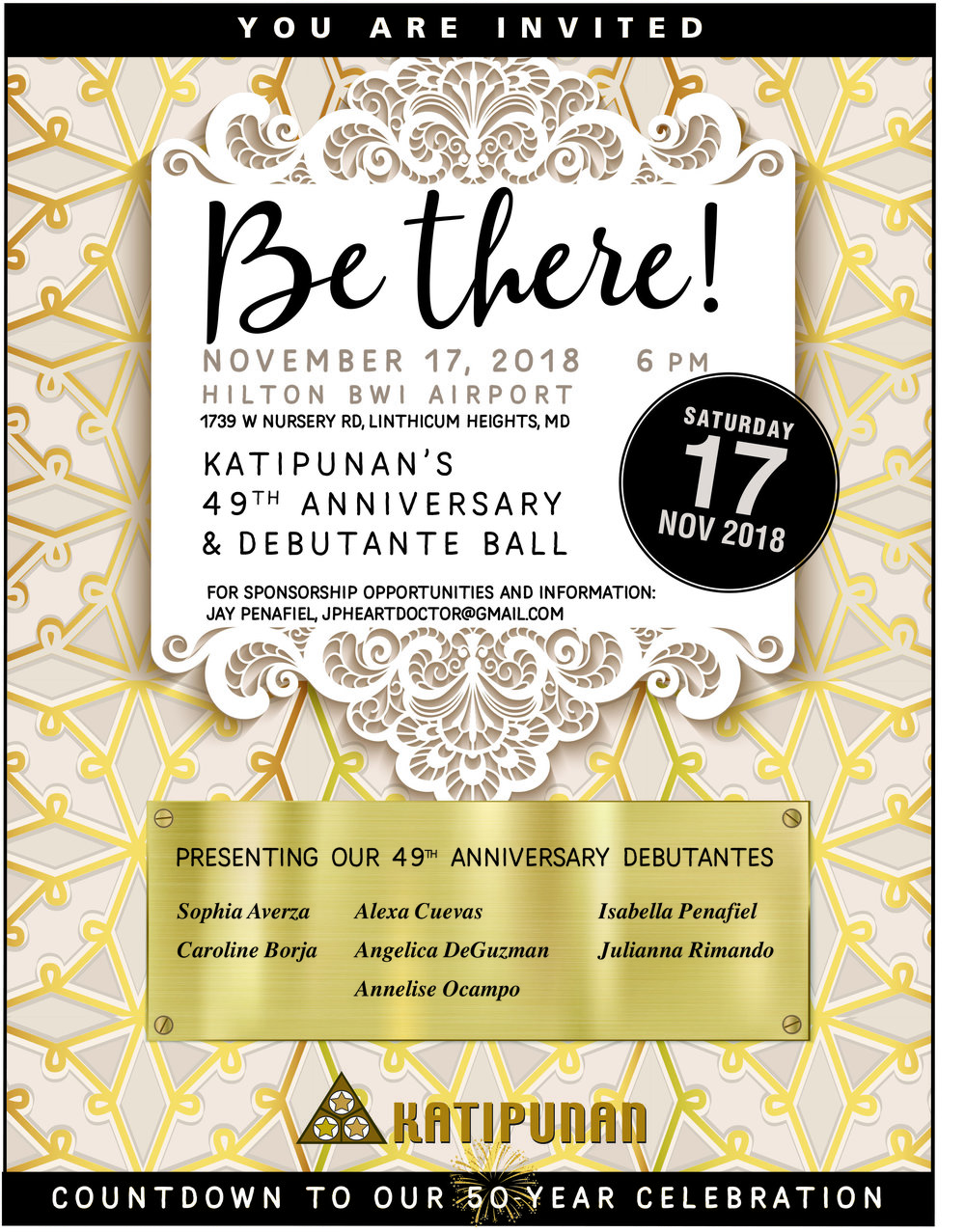 KatipunanGala Save the Date 2018.jpg