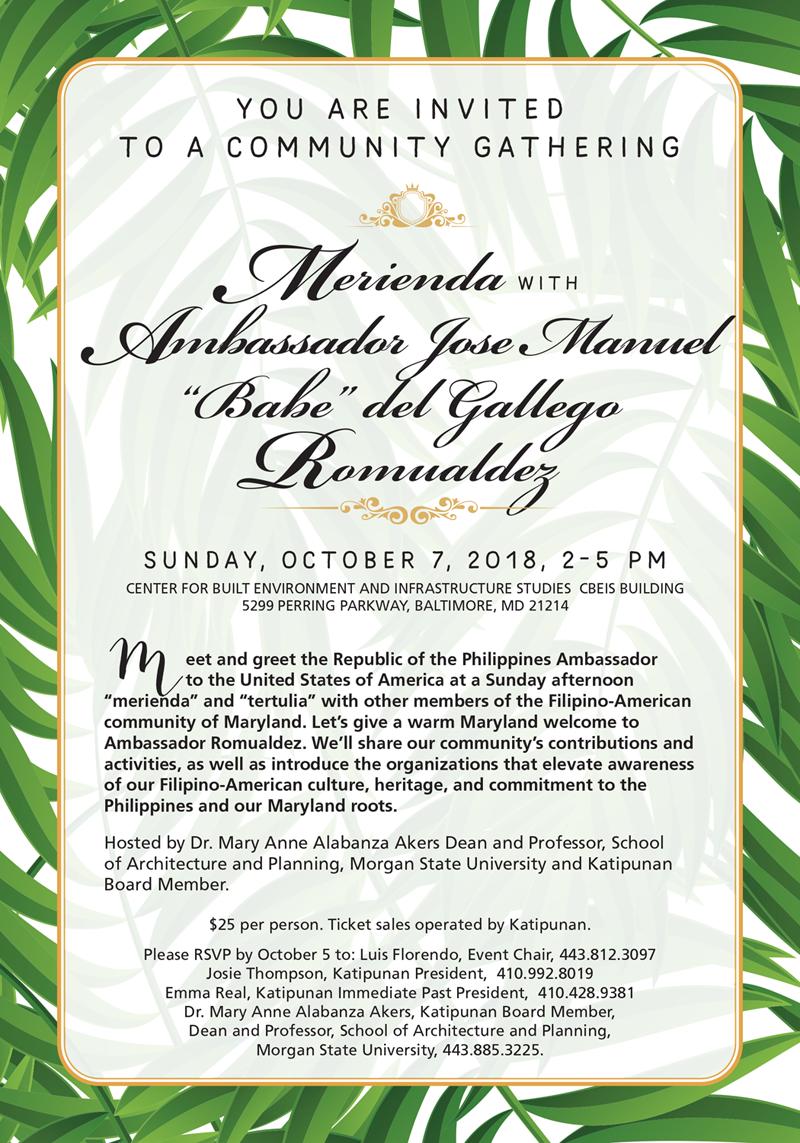 AmbassadorInvite2-1.png