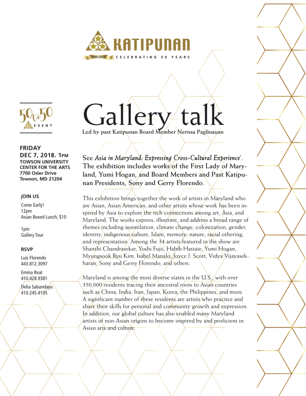GalleryTalk 2019.png