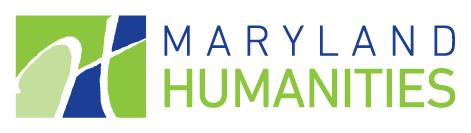 MarylandHumanities_Logo_Horz_PNG.png