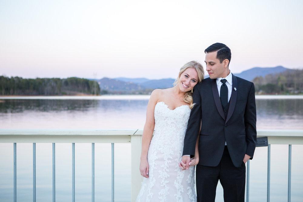 Rebecca and Paulo Pier.jpg