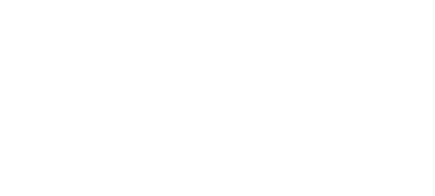 Weddings at The Ridges
