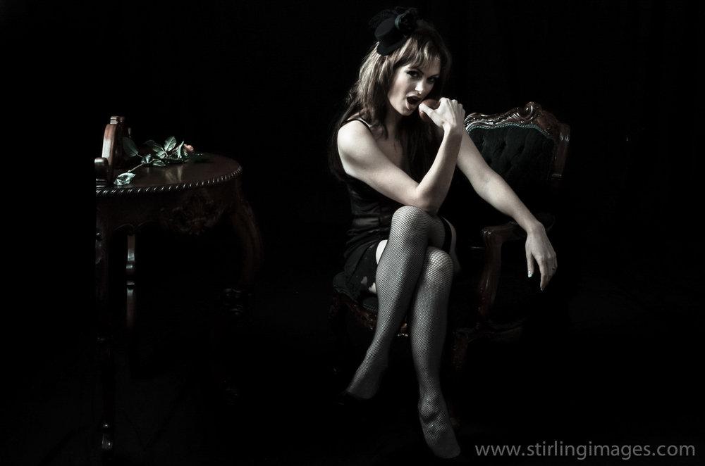 Kate-9362-2.jpg