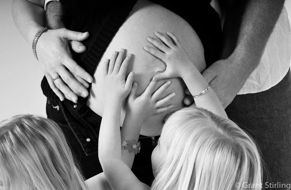 Family-pregnant-1-2.jpg