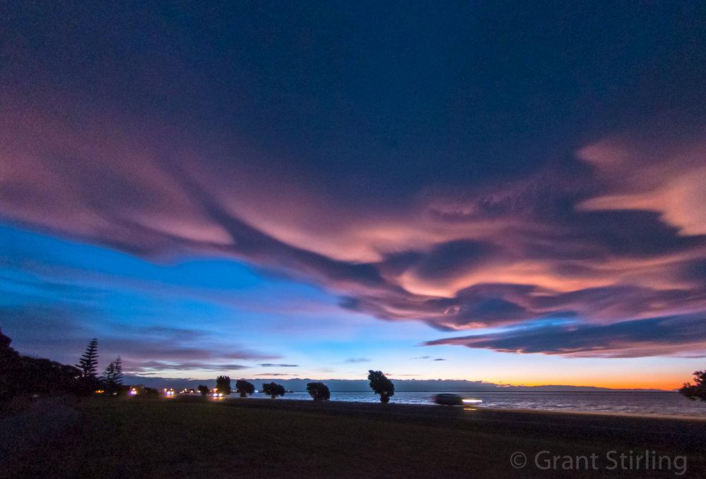 Sky on Dusk-8056.jpg