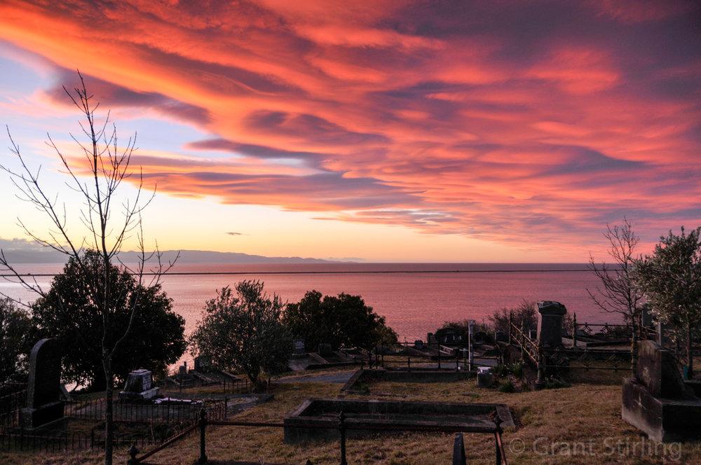 Sunset-8005.jpg