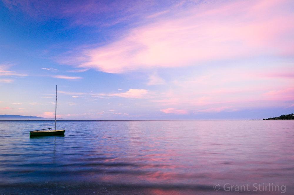 Yacht on Dusk-6183.jpg