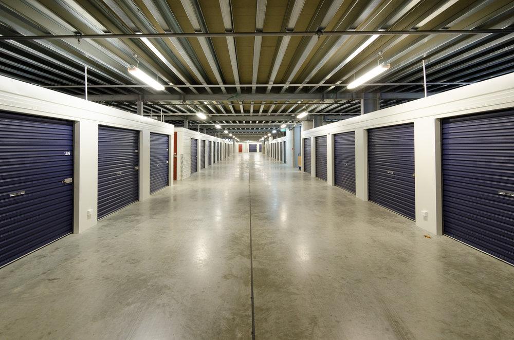Commercial Storage.jpg