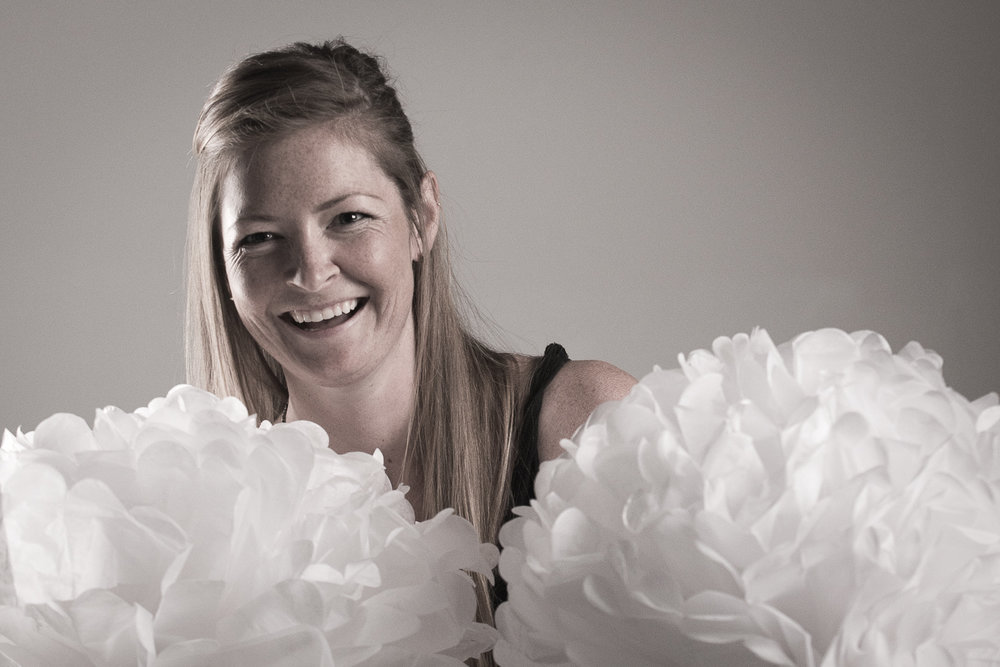 Portrait Jessie 2.jpg