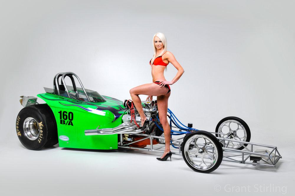 Commercial Drag Car.jpg