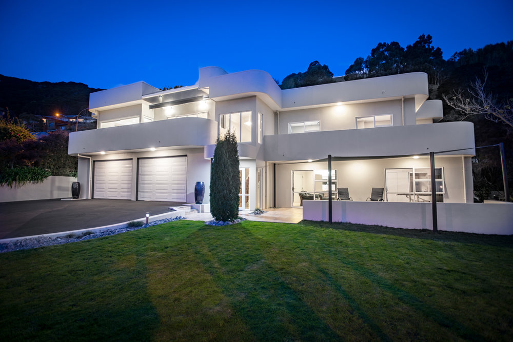 Property 6.jpg