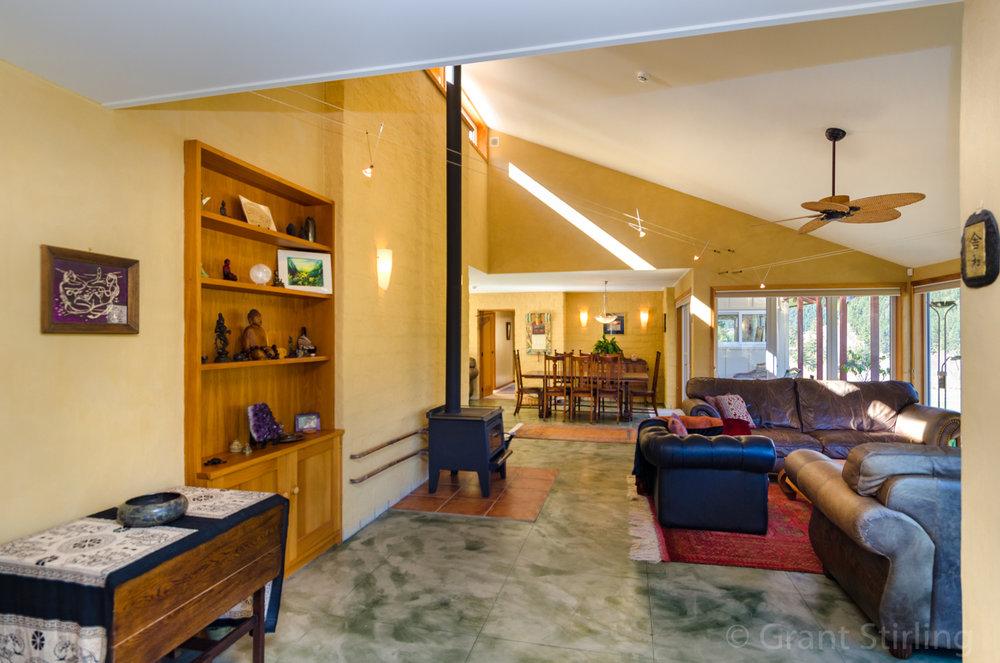 Property-5831.jpg