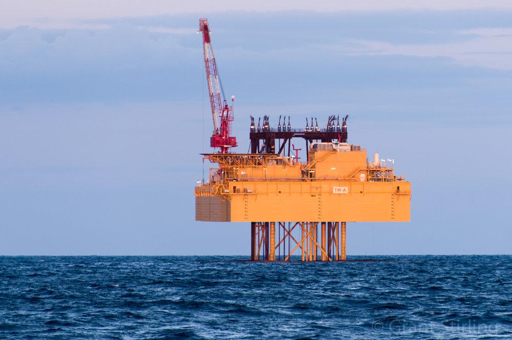 Oil Rig-2153.jpg