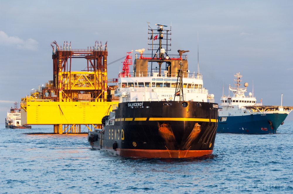 Oil Rig-4189.jpg