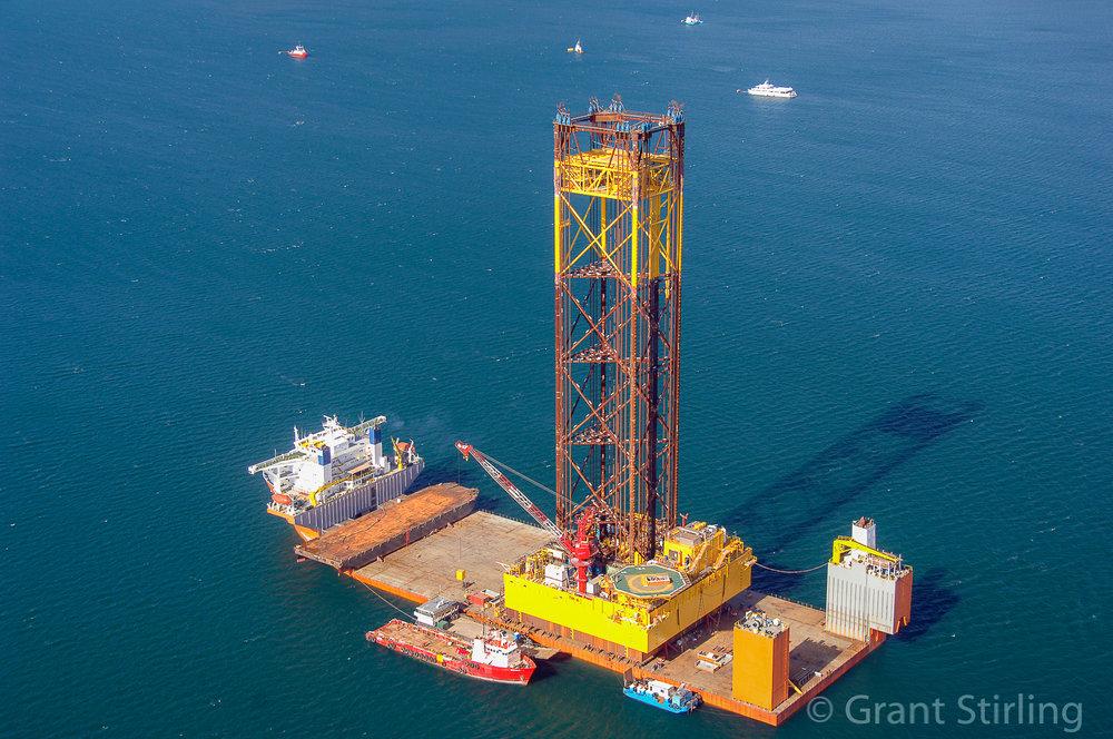Oil Rig-3353.jpg