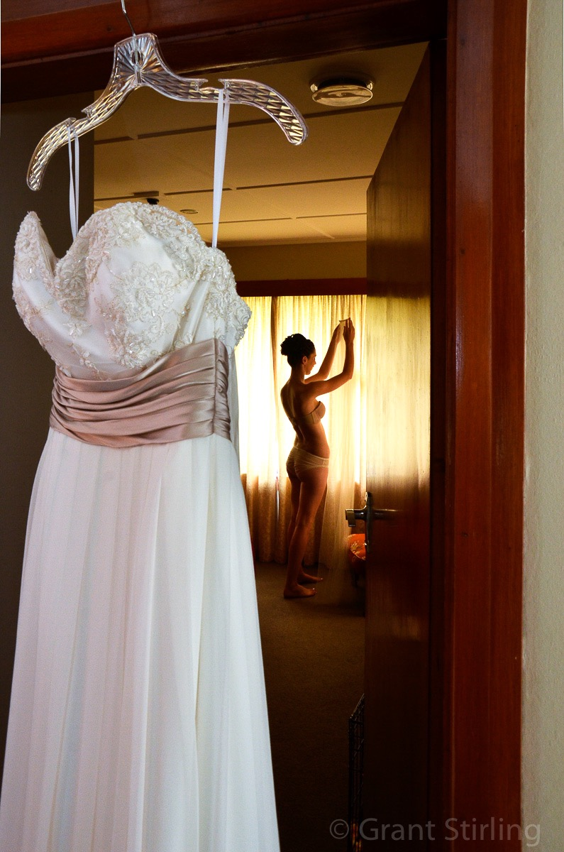 Pre wedding bride-5008 copy.jpg