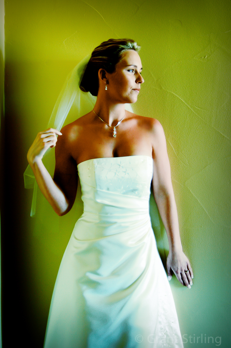 Pre wedding-0278.jpg