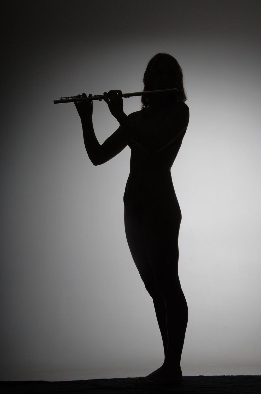 Portrait Flute.JPG