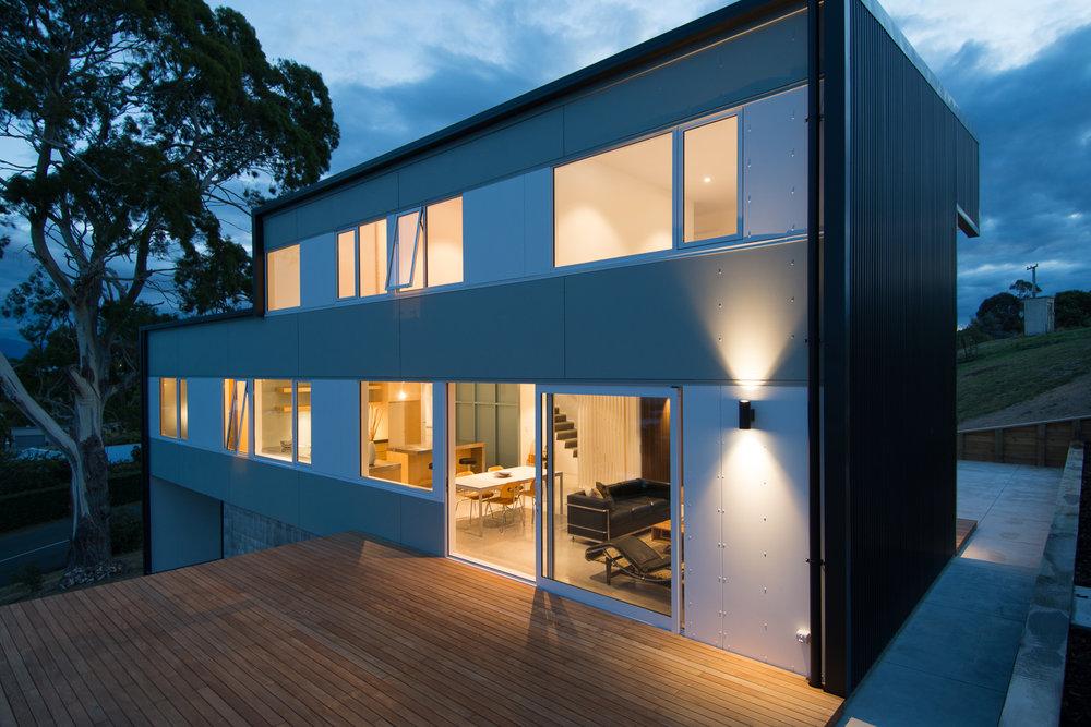 Property-7631.jpg
