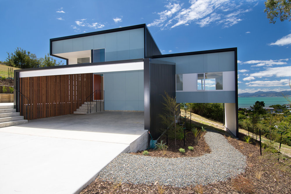 Property-7379.jpg