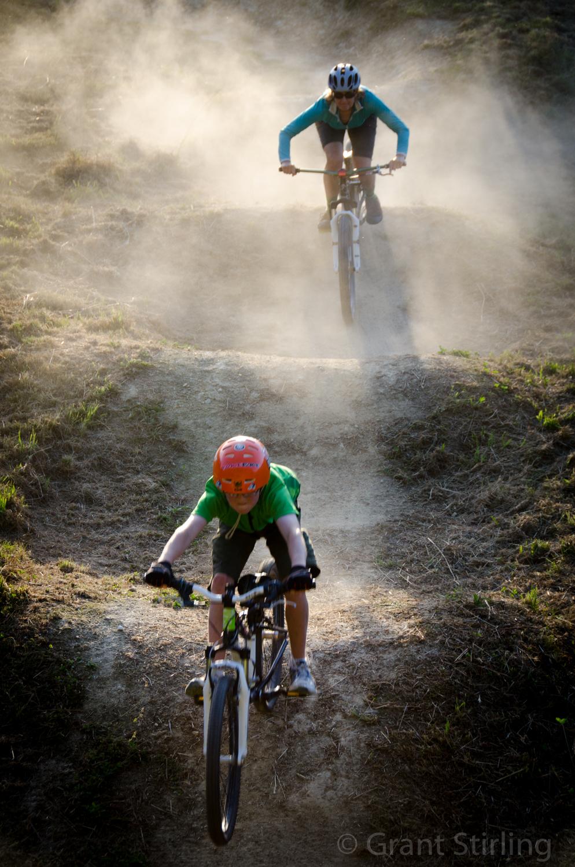 Sport MTB-7660.jpg