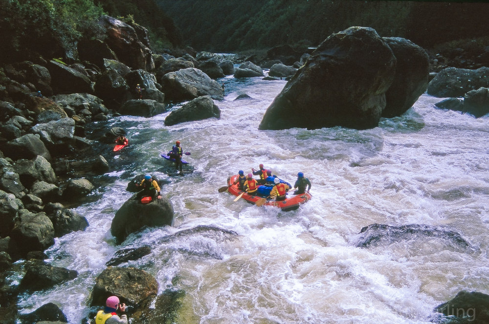 Rafting Karamea River-06.jpg