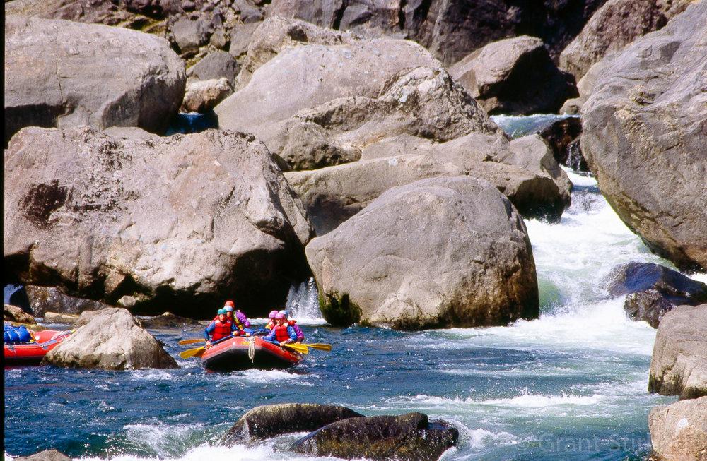 Rafting Karamea River-03.jpg