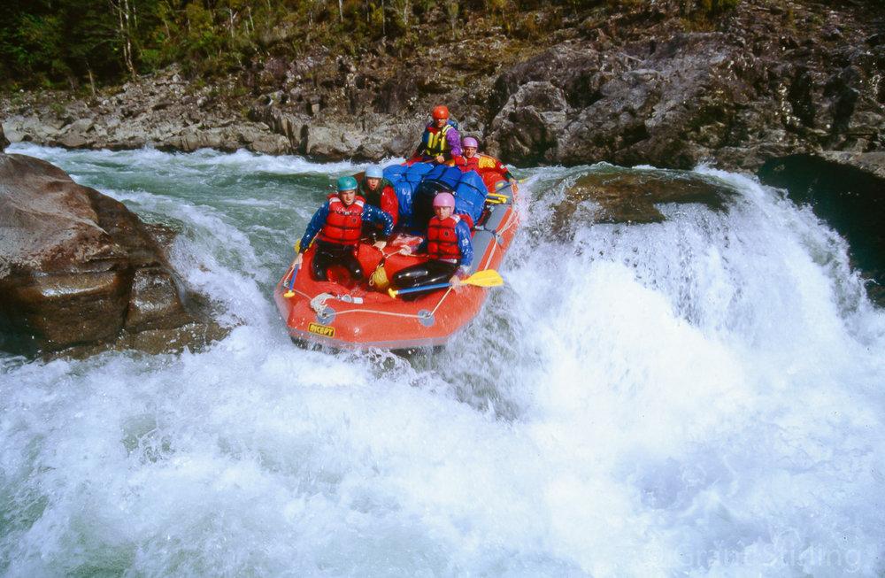 Rafting Karamea River-11.jpg