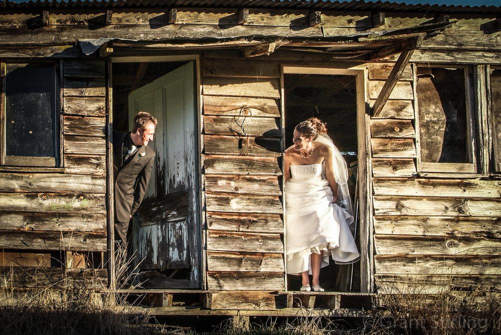 Wedding-4297.jpg