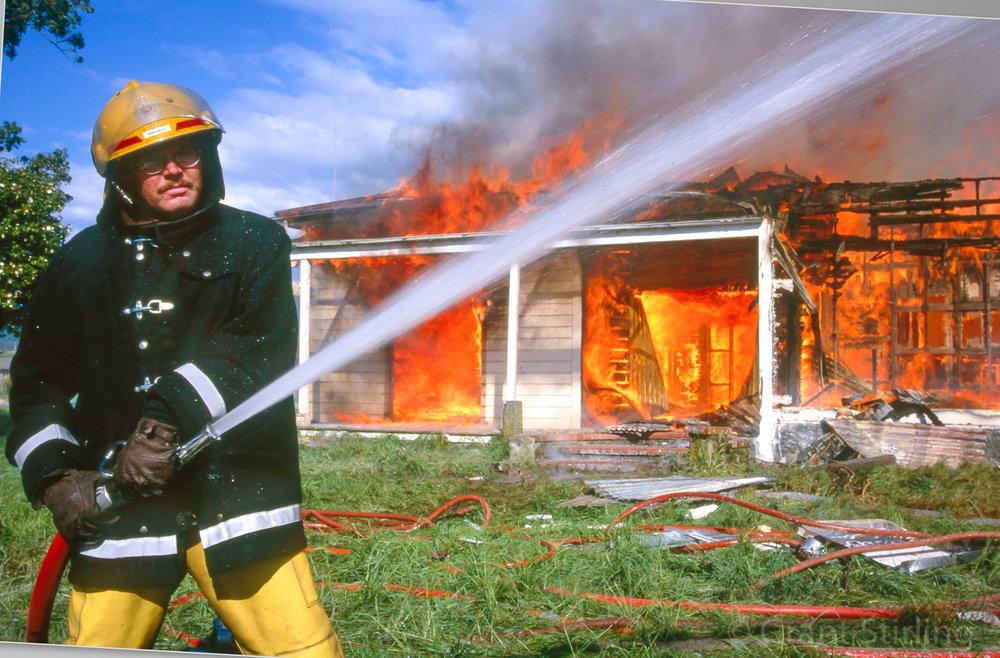 comm fire fighters-007.jpg