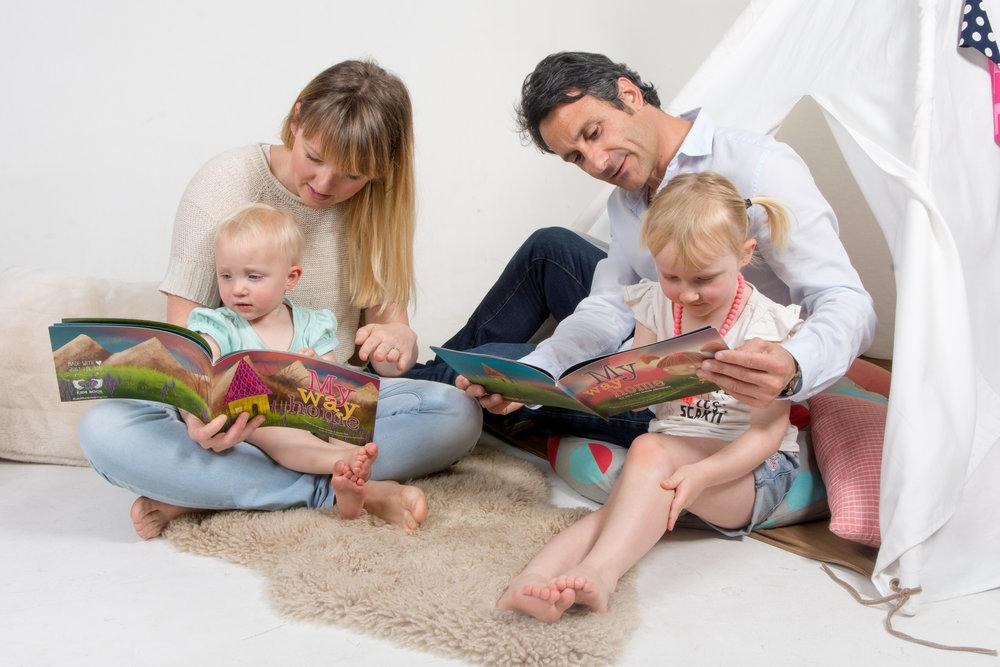 Kids Books-5175.jpg