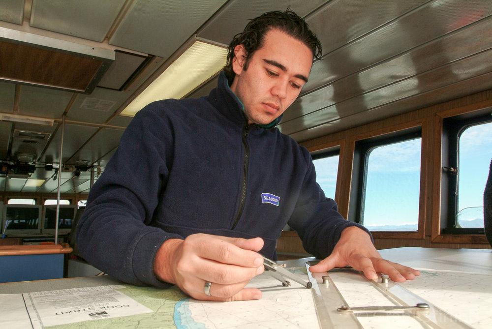 Kleat on Sealord ship-9680.jpg